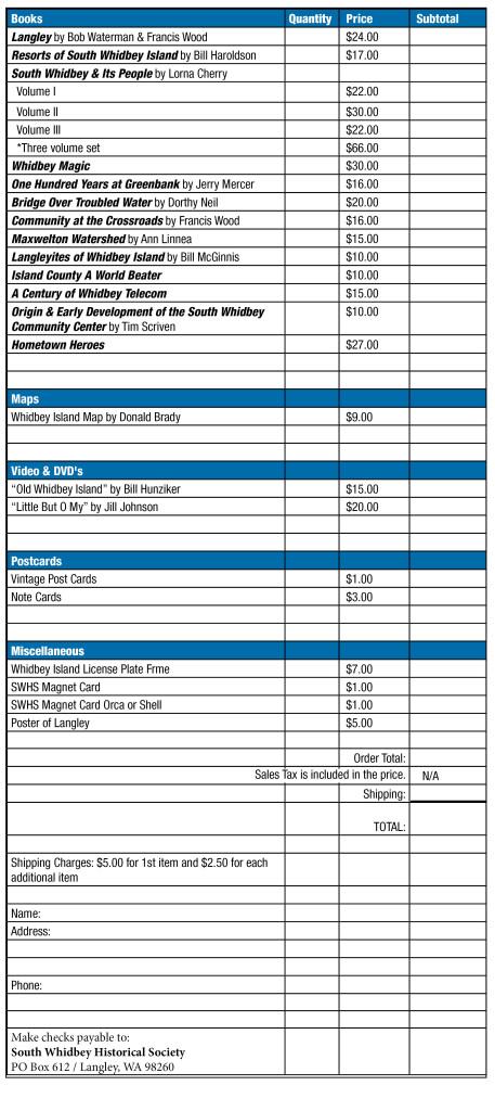 Book-order-Form-7-2014