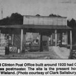 Clinton History 016