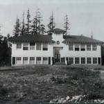 The Deer Lake School