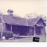 #29 Joshua Green Lodge – Clinton  Location: Cultus Bay and Jewett Rds. Builder: Year built: Owners: Notes: This Lodge was built by…