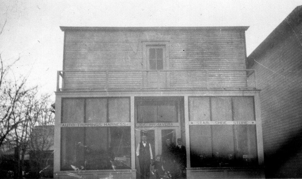Original star store
