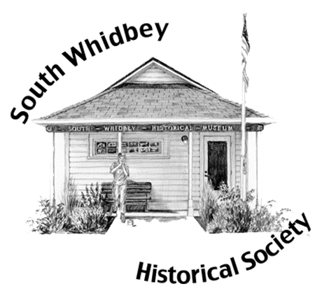 South Whidbey Historical Society