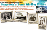 Feb. 8 – 29 History Exhibit at Bayview Cash Store Front Room Gallery